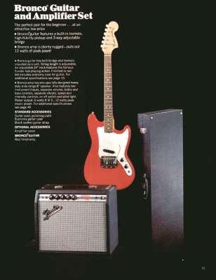 bronco_amp_set-400