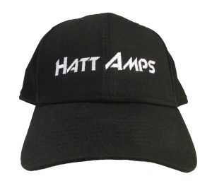 hat_clear_background_600W